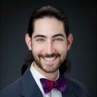 Dr. Isaac Rutenberg PhD JD